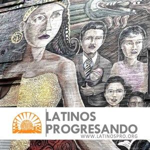 LatinosProgresando