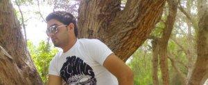 137865_anas_al-shogre