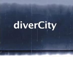 diverCity Trailer for Season2