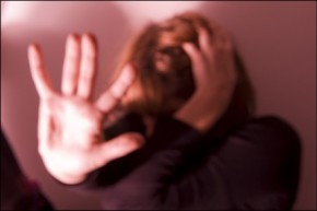 UK domestic violence: on average 2 women a week are killed