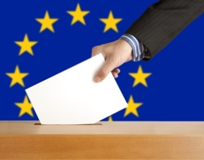 Voters heading to polls for European and council elections