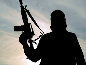 ISIS-linked blog suggests bitcoin for terroristfunding