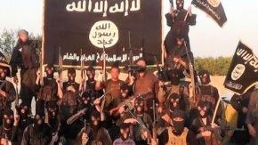 ISIS: a rise in Iraq through socialmedia